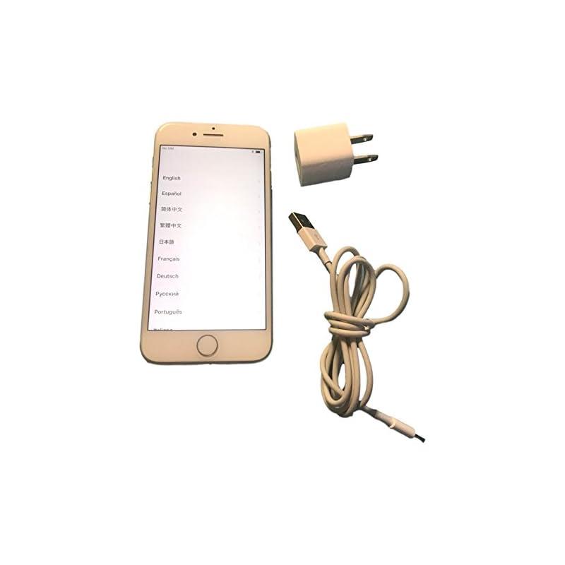 "Apple iPhone 8 Plus 5.5"", 64 GB, Fully U"