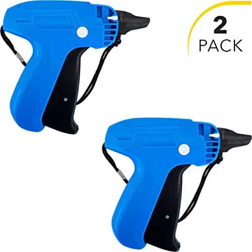 1b3d85758136 Shopping Tag Attacher Guns - Tape, Adhesives & Fasteners - Office ...