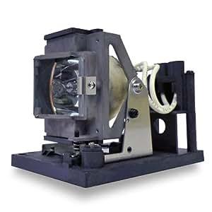 Médico lámparas Boxlight PRO4500DP (LAMP1) Compatible bombilla con carcasa para proyector BOXLIGHT, de alta calidad