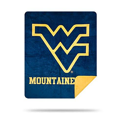 (Denali West Virginia Mountaineers)
