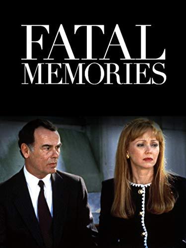(Fatal Memories)