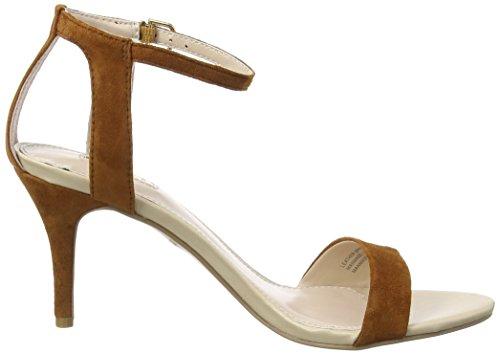 where to buy low price Carvela Women's Kollude Heels Sandals Beige (Tan) sale finishline tumblr cheap price oUYJxG7QO