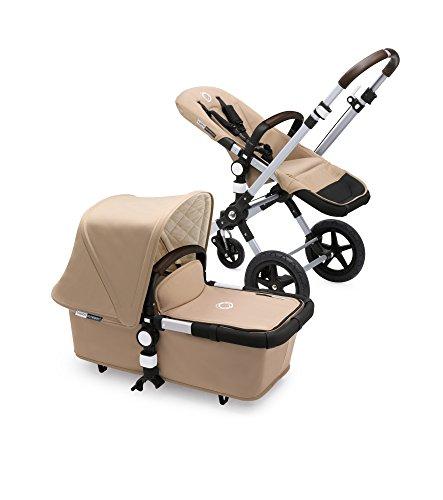 Bugaboo Stroller Mattress - 3
