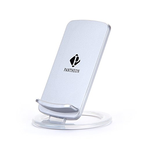 fast-wireless-charger-adjustable-coil-qi-stand-by-pantheon-for-samsung-galaxy-s7-s7-edge-s6-edge-plu