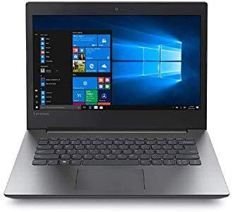 Lenovo Ideapad 330-15ICH - Ordenador Portátil 15.6