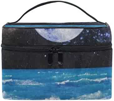 ec3b9f27ccf1 Shopping Travel Accessories - Luggage & Travel Gear - Clothing ...