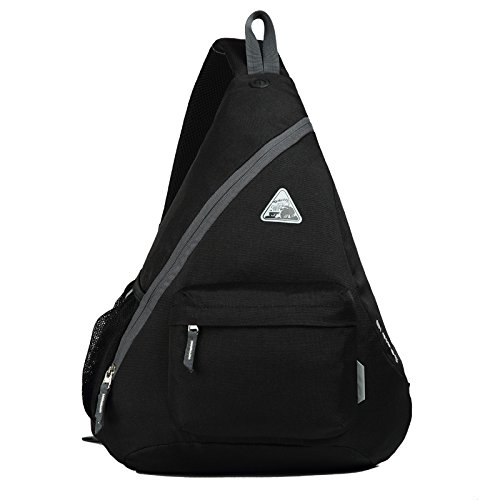 8754031251a9 Cheap under armor one strap backpack Buy Online  OFF32% Discounted