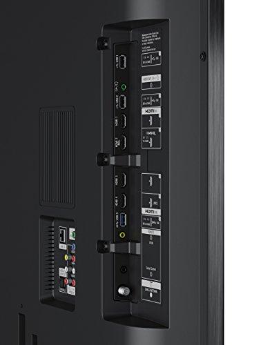 027242888241 - Sony XBR55X810C 55-Inch 4K Ultra HD Smart LED TV (2015 Model) carousel main 9