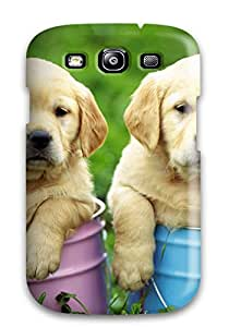StephanieShaw Galaxy S3 Hard Case With Fashion Design/ NOkPNdW7005uidOv Phone Case