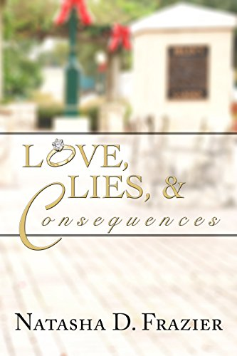 Search : Love, Lies & Consequences