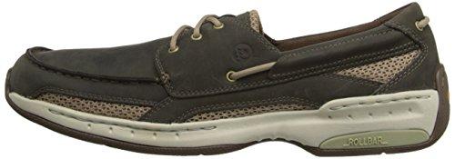 thumbnail 14 - Dunham Men's Captain Boat Shoe - Choose SZ/color