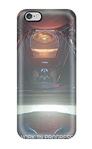 [KHrjWze10468tycWD] - New Halo 5: Guardians Protective Iphone 6 Plus Classic Hardshell Case