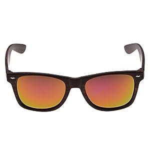 NuVur Men's & Women's Sunglasses