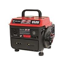 King Canada KCG-951G 950W Portable Generator
