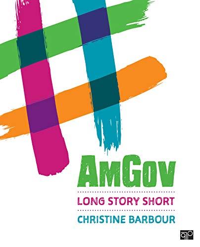 AmGov: Long Story Short ()
