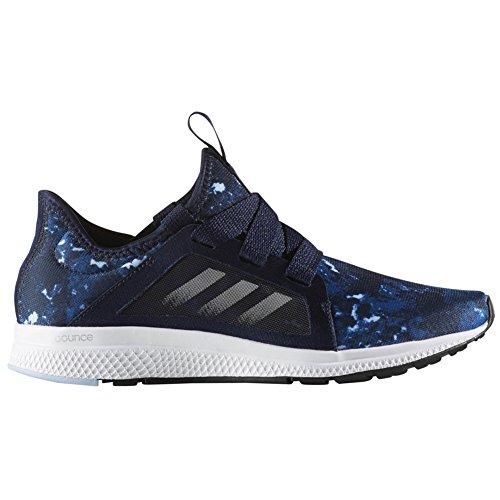 Galleon Adidas Performance  mujer 's Edge Lux W corriendo zapatos