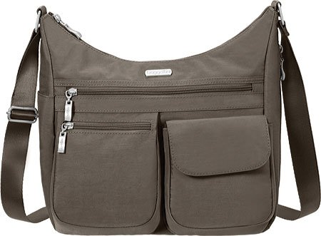 baggallini-everywhere-crossbody-travel-bag-portobello-one-size