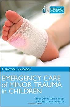 Descargar Elitetorrent Español Emergency Care Of Minor Trauma In Children Kindle Lee Epub