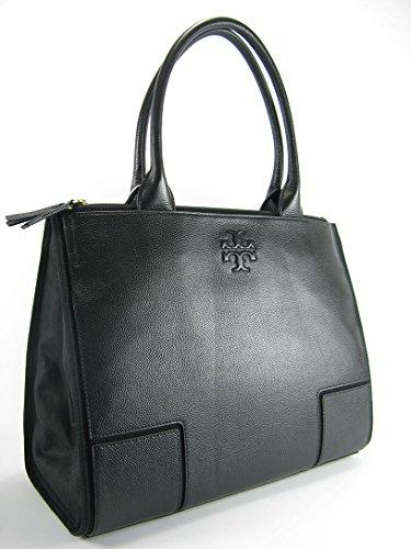 Tory Burch Black Handbag - 9