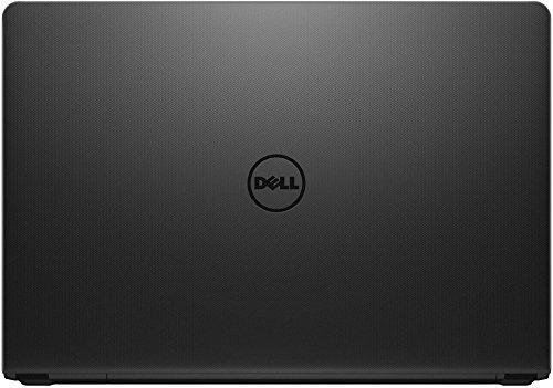 2018 Dell Inspiron High Performance HD Laptop, Intel 2.7GHz, 8GB DDR4 1TB HDD, HDMI, MaxxAudio, Webcam, Win 10 Home