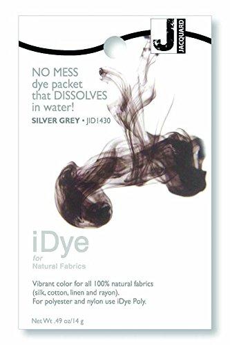 jacquard-idye-fabric-dye-14-grams-silver-gray