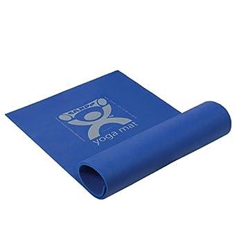 Amazon.com: Terapia física SIDA 081629229 Cando colchonetas ...