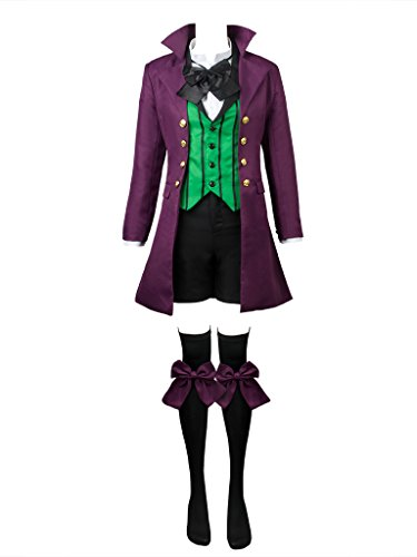 Cosfun-Black-Butler-Kuroshitsuji-Alois-Trancy-Cosplay-Custome-mp002451