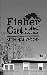 Fisher Cat and other stories (A Long Way from Disney Book 2)