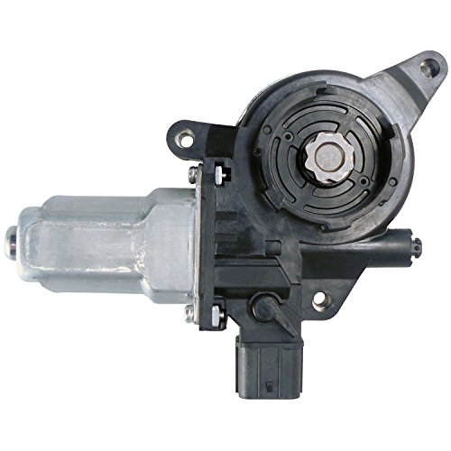 Compare Price To 2004 Acura Tl Window Motor Tragerlaw Biz