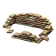 Italeri 1:35 Sand bags by The Hobby Company