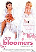 Late Bloomers - OmU