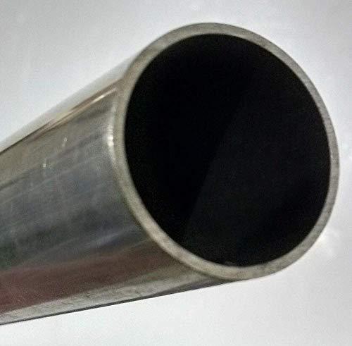 - 2205 Stainless Steel Welded Tube, 22-23% Chromium, 1