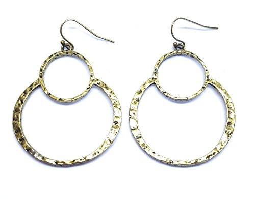 Premier Designs Jane Earrings