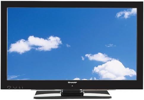 Sharp LC-24LE510E LED TV - Televisor (60,96 cm (24
