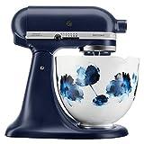 KitchenAid KSM2CB5PIW Accs Portable Appliance Stand