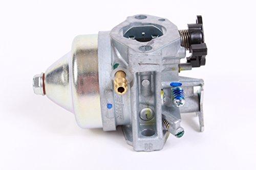 Honda 16100-Z0L-023 Lawn & Garden Equipment Engine Carburetor Genuine Original Equipment Manufacturer (OEM) Part ()
