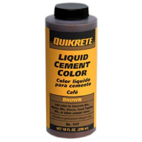 quikrete-1317-01-liquid-cement-color-10oz-brown
