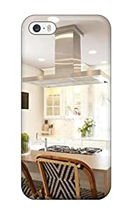 Iphone Cover Case Specially Made For Iphone 5/5s Kitchen With White Cabinets Island Range Amp Hood