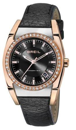 BREIL ATMOSPHERE Women's watches TW0966