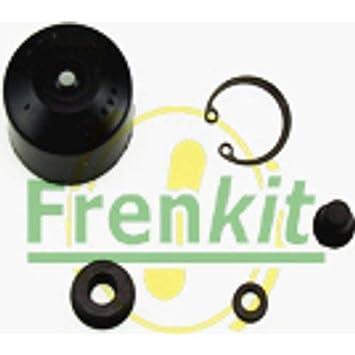 frenkit 415004 Kit de reparación de cilindro maestro de embrague: Amazon.es: Coche y moto
