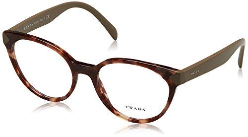 Prada 0PR0101 TV-UEO101 Eyeglasses