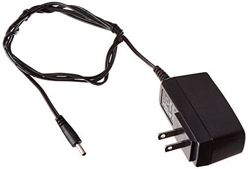 Bestselling Portable Power Supplies