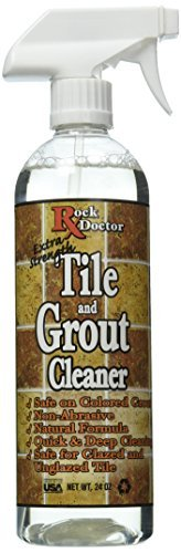 rock-doctor-tile-and-grout-cleaner-24-ounce-by-rock-doctor