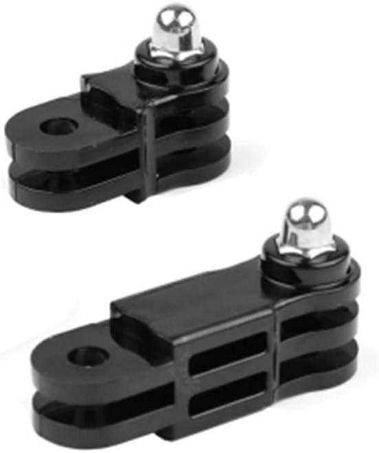 Extension Arm Adapter Adjust Long Short Mount for Gopro Action Camera