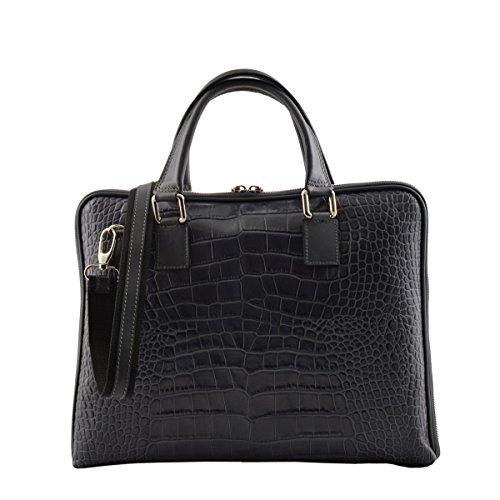 Crocodile Bags Italy - 3