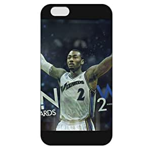 New Diy Chicago Bulls Basket Nba Diy For Iphone 5/5s Case Cover Comfortable For Lovers And Friends For Christmas Gifts