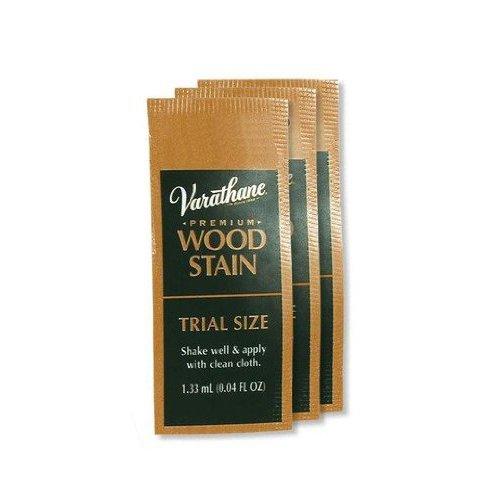 RUST-OLEUM 241453 Trial Size Espresso Stain