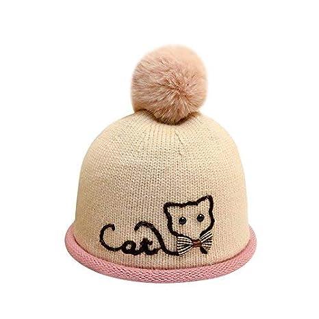 Buy Baby Hat 7c67915f5d22