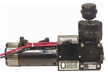 oasis 12 volt air - 4