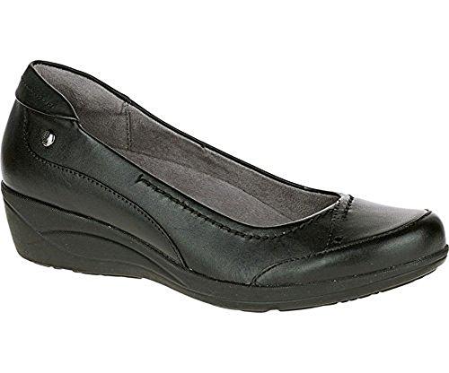 hush-puppies-womens-kellin-oleena-slip-on-loafer-black-leather-8-m-us